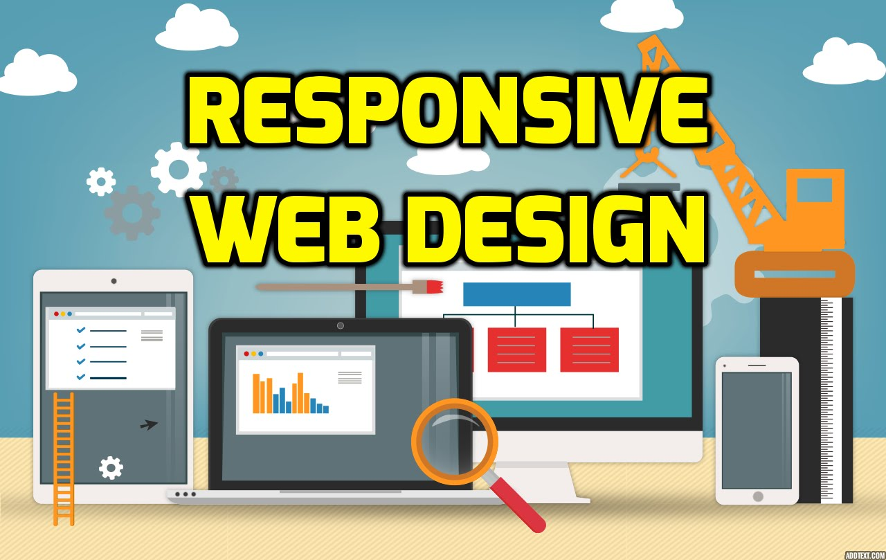 Clever Tips And Techniques Responsive Web Design Tutorials For Beginners Netpalouse Web Design Services